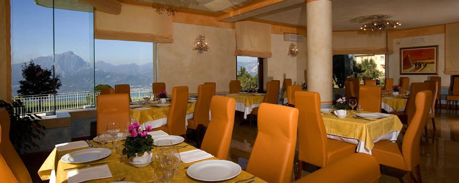 Albergo Sole a San Zeno di Montagna | Per la tua vacanza sulle ...